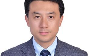 Zhang Henglong