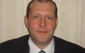 Dmitry  Streltsov