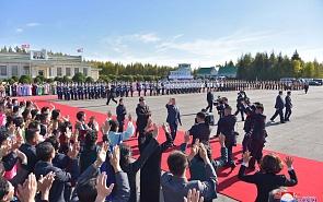 Summit Diplomacy: The Korean Peninsula's New Face Today