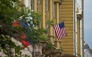 US Sanctions Against Russia: The Forecast for 2018