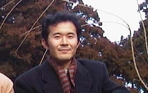 Hiroaki Hayashi