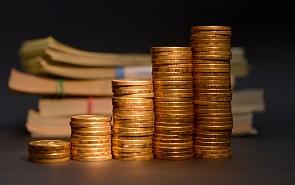 Monetizing BRICS+: Introducing The R5 Initiative
