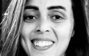 Dareen Khalifa
