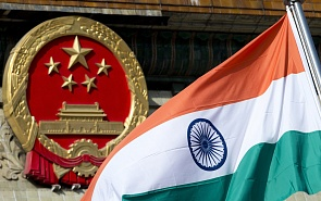 India and China in Doklam Plateau Conflict: Causes and Possible Consequences