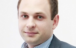 Nikolay  Surkov