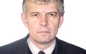 Sergei  Lavrenov