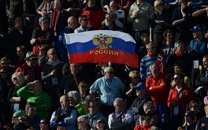 Russia Must Defend Interests of Compatriots Abroad