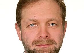 Kirill Koktysh