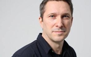 Oleg Kashirskih