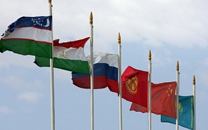 Shanghai Cooperation Organization: Looking for a New Role