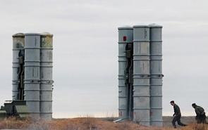 New Horizons in Trans-Atlantic Ballistic Missile Defense