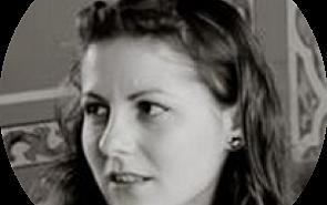 Olga  Rebro