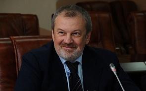 Andrey Bystritskiy