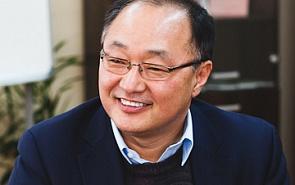 Hongyul  Han