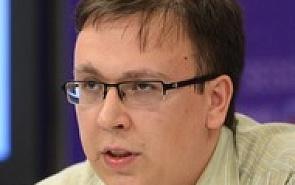 Grigory Lukyanov