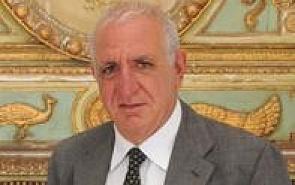 Sebastiano Maffettone