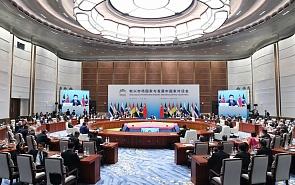 A Look at BRICS Derivatives and Alter Egos