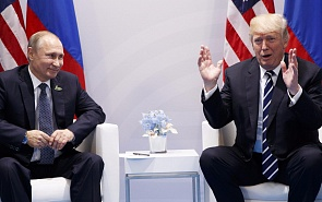 Smart Policy: How Should Russia Respond to US Sanctions?