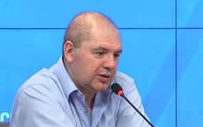 Vladimir  Bruter