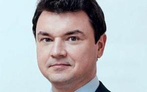 Shamil Yenikeyeff