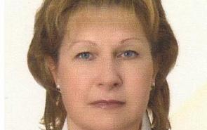 Elena Dunaeva