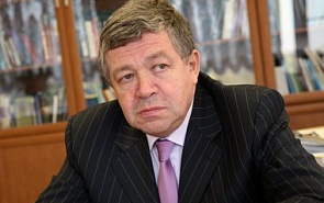 Ruslan Grinberg