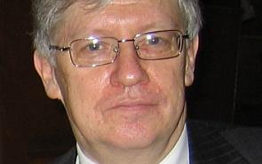 Leonid Grigoryev