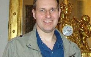 Alexander Artamonov