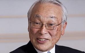Masahiro Akiyama