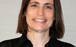 Fiona Hill