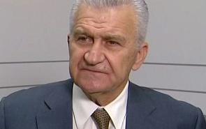 Dimitrios Velanis