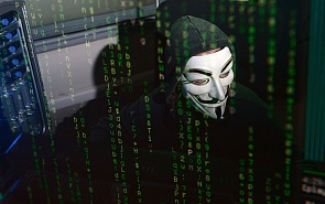Informational Warfare on the Cyber Sphere: Fake, Semi-Fake and Reality. Expert Discussion