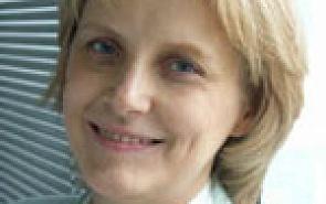 Olga Butorina