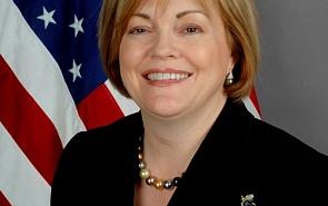 Deborah K.  Jones