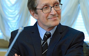 Viktor Sumsky