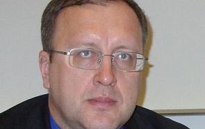 Stanislav  Tkachenko