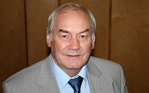 Leonid Ivashov