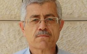 Walid  Salem