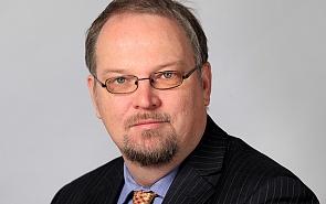 Mathias  Brueggmann