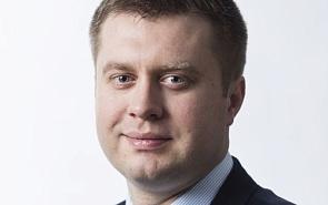 Roman  Vakulchuk