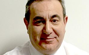 Joseph  Mifsud