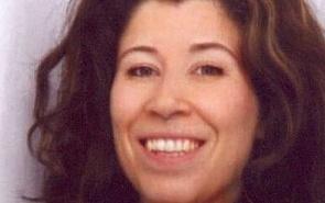 Tara McCormack