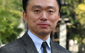 Jia Min
