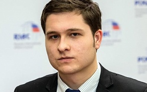 Anton Tsvetov