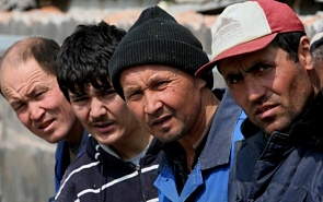 Illegal Immigration: Can It Be Stopped?