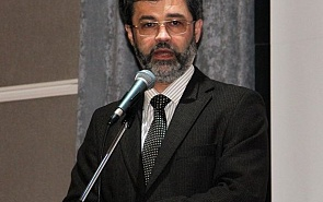 Nikolai  Sukhov