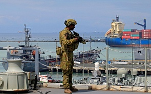 The Indo-Pacific Strategy: China's Perspective