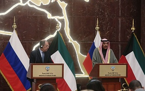 The Syrian Azimuth of Gulf Talks: Is the Wind of Change Losing Power?