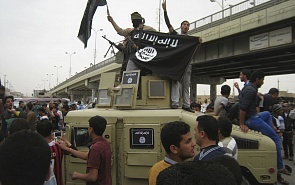 Revival of the Caliphate: Soon or Even Sooner?