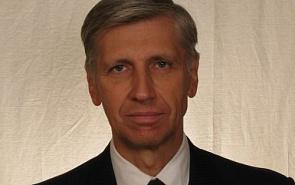 Alexey Avtonomov